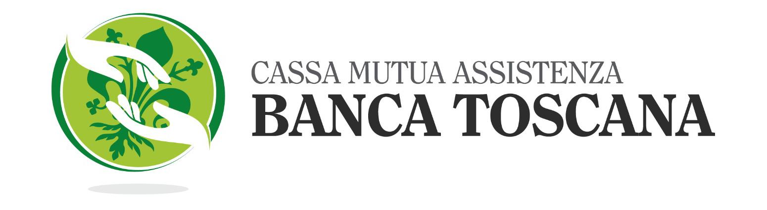 Cassamutua Banca Toscana